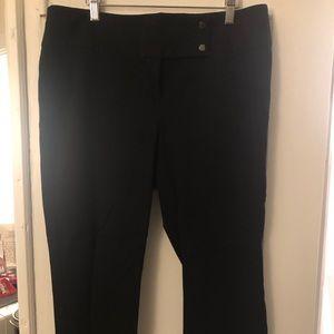 Alfani dress pants